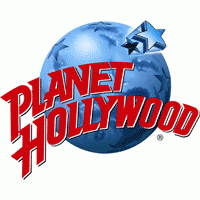 Planet Hollywood Coupons & Promo Codes