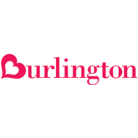 Burlington Coat Factory Coupons & Promo Codes