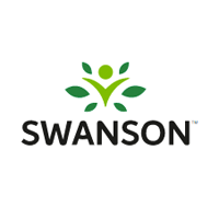 Swanson Health Products Coupons & Promo Codes
