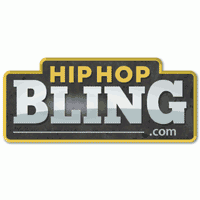 Hip Hop Bling Coupons & Promo Codes