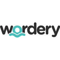 Wordery Coupons & Promo Codes