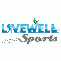 Live Well Sports Coupons & Promo Codes