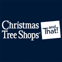 Christmas Tree Shops andThat! Coupons & Promo Codes