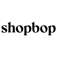 Shopbop Coupons & Promo Codes