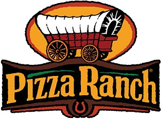 Pizza Ranch Coupons & Promo Codes