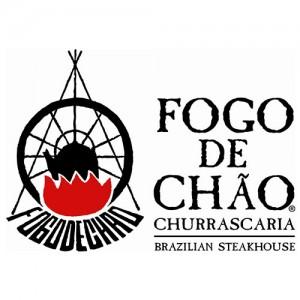 Fogo De Chao Coupons & Promo Codes
