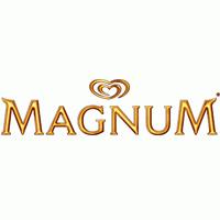 Magnum Coupons & Promo Codes