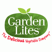 Garden Lites Coupons & Promo Codes