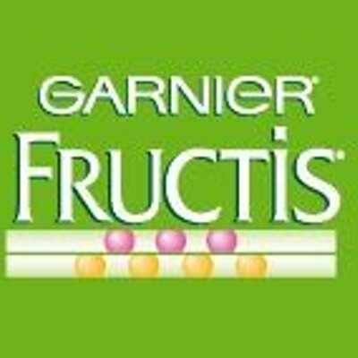 Garnier Fructis Coupons & Promo Codes