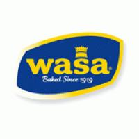Wasa Coupons & Promo Codes