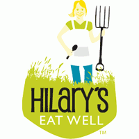 Hilary's Eat Well Coupons & Promo Codes