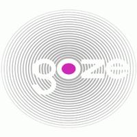 Goze Coupons & Promo Codes