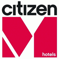 CitizenM Coupons & Promo Codes