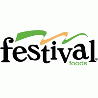 Festival Foods Coupons & Promo Codes