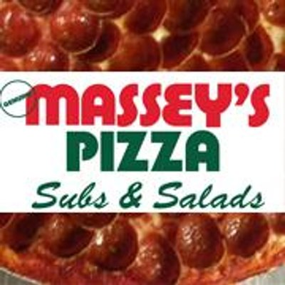 Masseys Coupons & Promo Codes