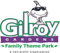 Gilroy Gardens Coupons & Promo Codes