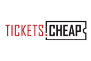 Tickets.Cheap Coupons & Promo Codes