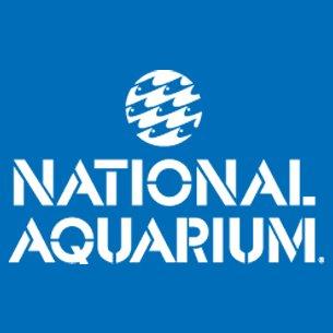 Baltimore Aquarium Coupons & Promo Codes