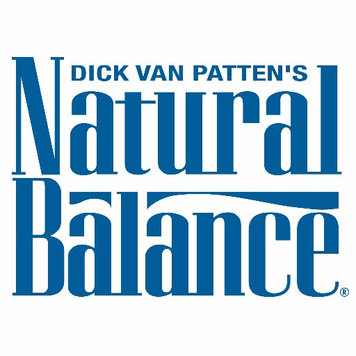 Natural Balance Dog Food Coupons & Promo Codes