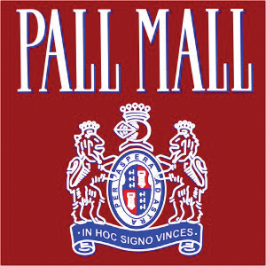Pall Mall Coupons & Promo Codes