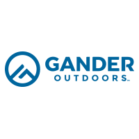Gander Outdoors Coupons & Promo Codes