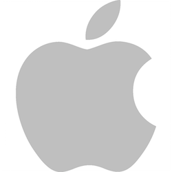 Apple Coupons & Promo Codes