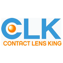 Contact Lens King Coupons & Promo Codes