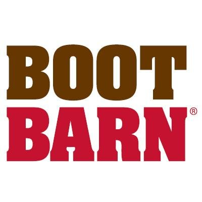 Boot Barn Coupons & Promo Codes