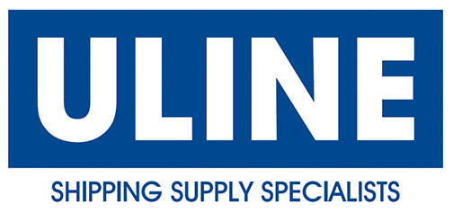 Uline Coupons & Promo Codes