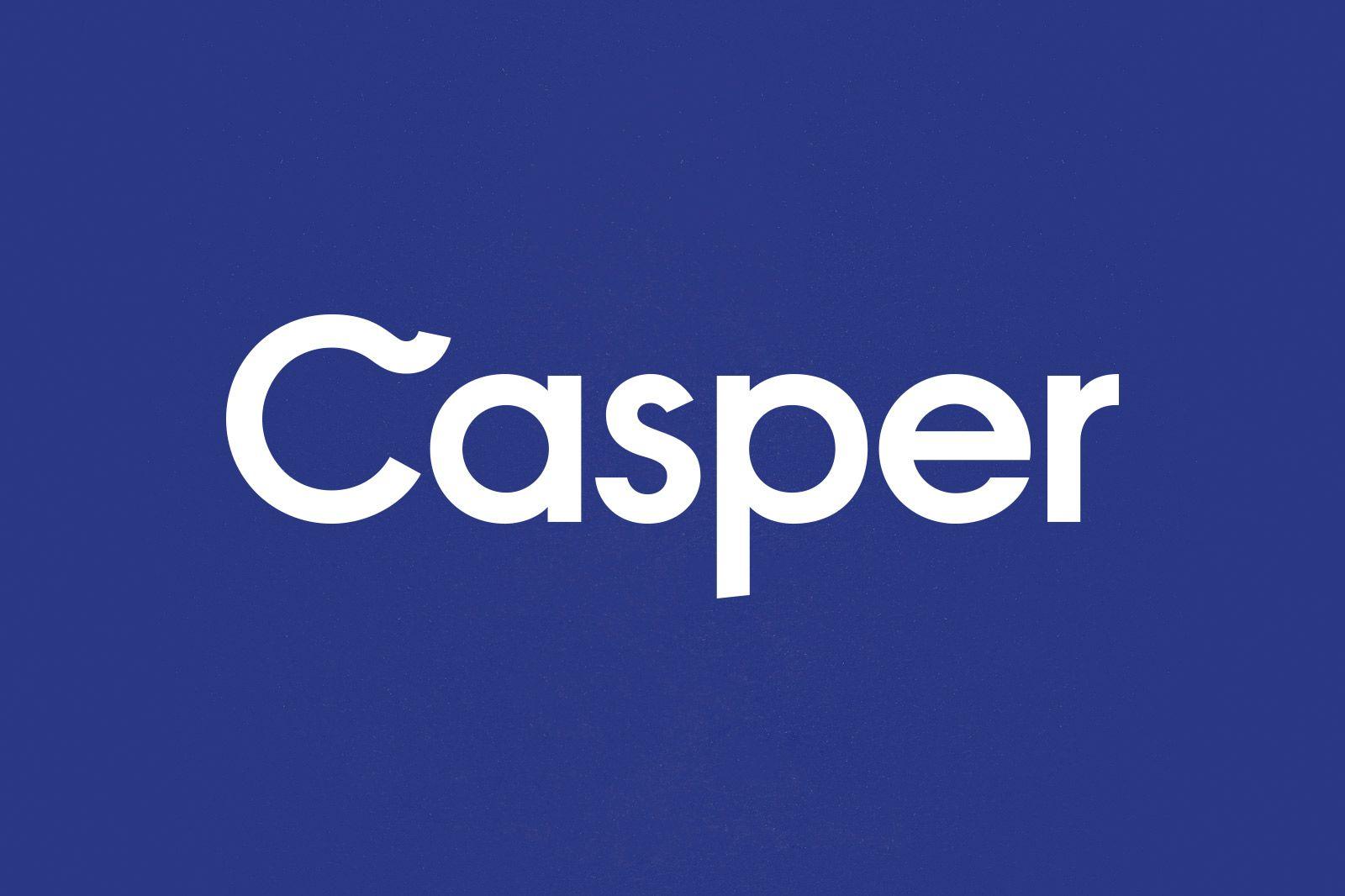 Casper Coupons & Promo Codes