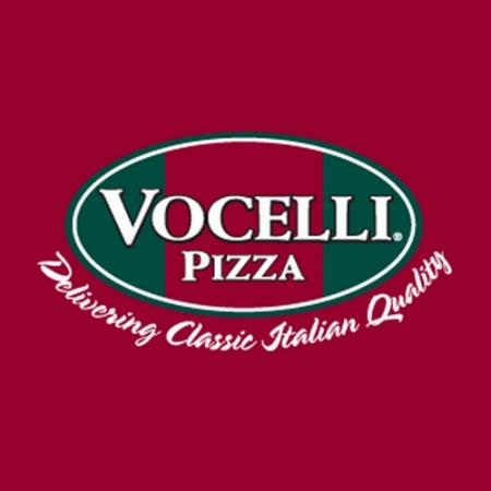Vocelli Coupons & Promo Codes