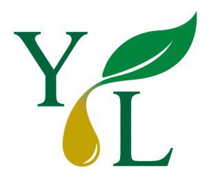 Young Living Coupons & Promo Codes
