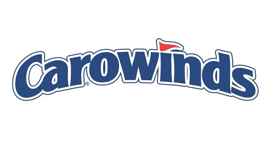 Carowinds Coupons & Promo Codes