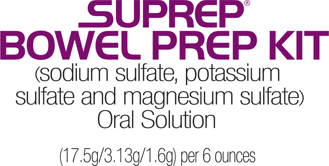 Suprep Coupons & Promo Codes