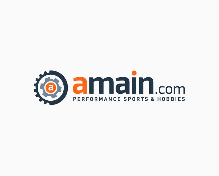 Amain Coupons & Promo Codes