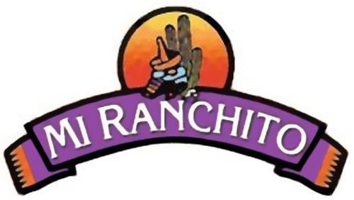 Mi Ranchito Coupons & Promo Codes