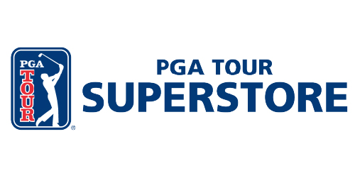 Pga Superstore Coupons & Promo Codes
