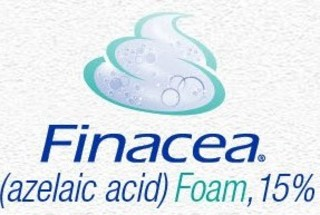 Finacea Coupons & Promo Codes