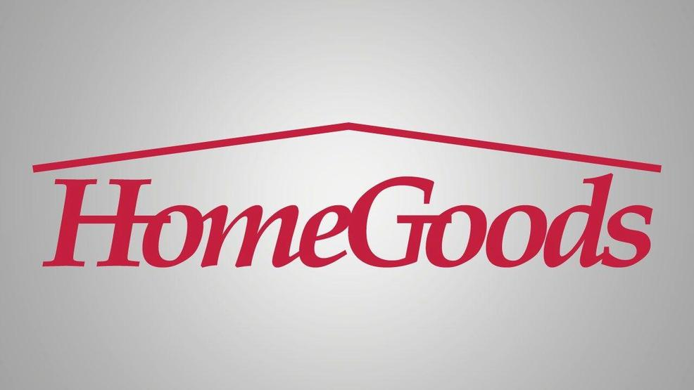 Homegoods Coupons & Promo Codes