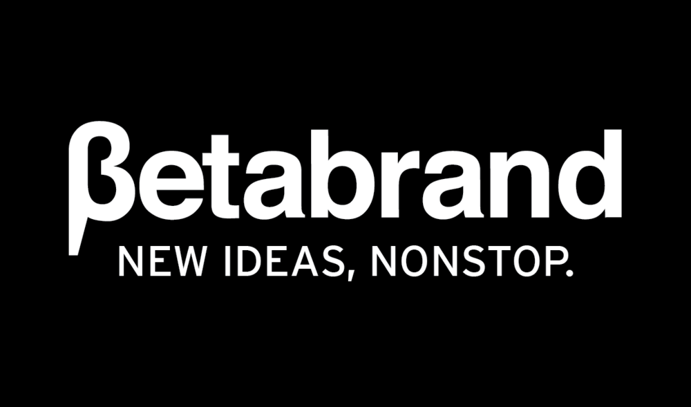 Betabrand Coupons & Promo Codes