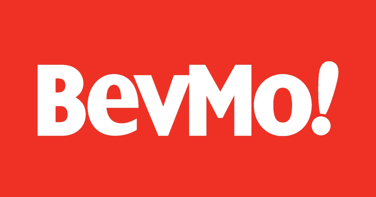 Bevmo Coupons & Promo Codes