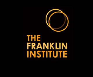 Franklin Institute Coupons & Promo Codes