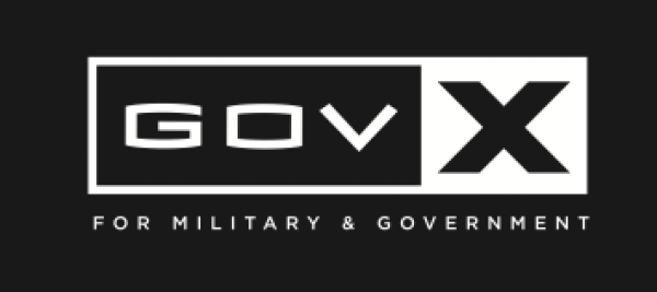 Govx Coupons & Promo Codes