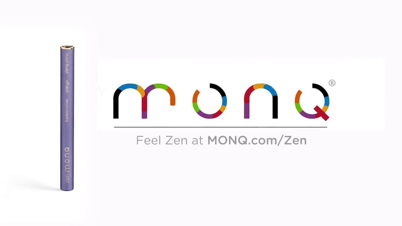 Monq Coupons & Promo Codes