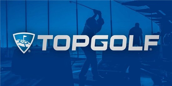 Top Golf Coupons & Promo Codes