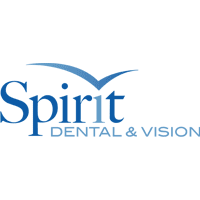 Spirit Dental & Vision Coupons & Promo Codes