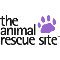 The Animal Rescue Site Coupons & Promo Codes