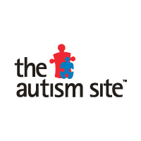 The Autism Site Coupons & Promo Codes