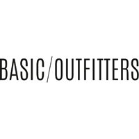 Basic Outfitters Coupons & Promo Codes