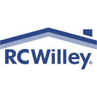 RC Willey Coupons & Promo Codes